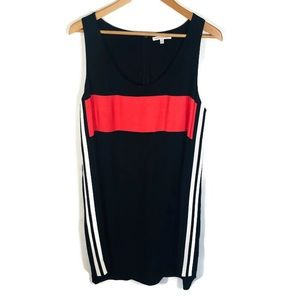 Rebecca Minkoff Athleisure Look Shift Dress